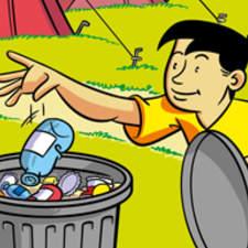 Children S Illustrations Cartoon Illustration Textbook Illustration Coursebook Illustration Belmonte Art