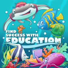 Fish Education