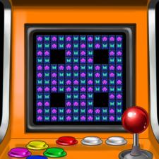 Arcade United