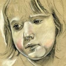 Young Portrait