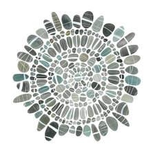 Stone Mandala2