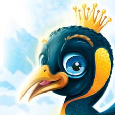 Pinguim 01
