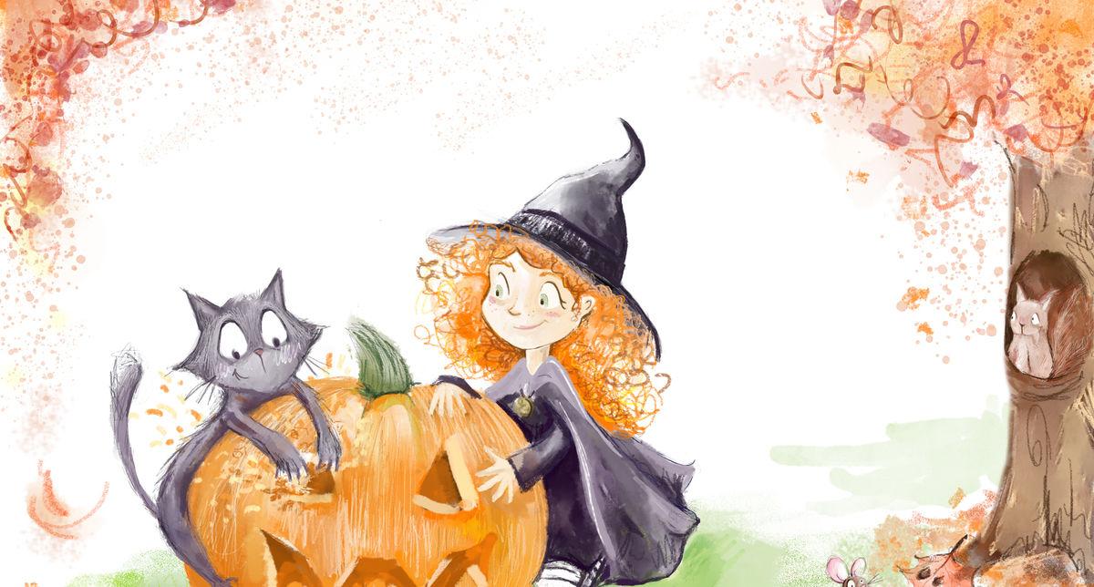 Halloweenamend2