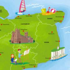011 Bh Davidhurtado Kent Map Digital
