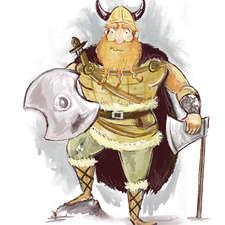Vikingyfinished 2