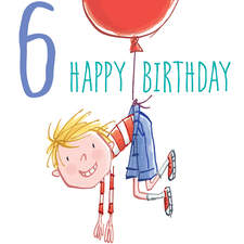 Isn012 6th Birthday Boy 143x152 Copy Copy
