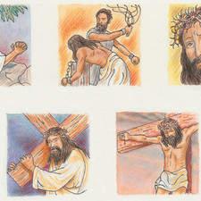 religious eductional publication