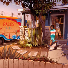 Paco S Tacos Page 03 Flat