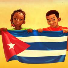 Vivimos En Cuba Page03