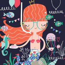 Orig Mermaid