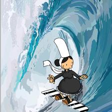 wave .AI