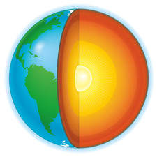 02 07 A Earth Layers