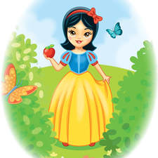 Snow White 02