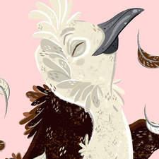 Laura Arias Illustrator 01