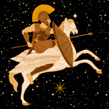 """Greek Mythology"" - Vietnamese Version with Kim Dong Publishing House"