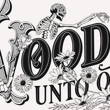Voodoo Unto Others