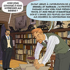 15 Mauro Marchesi Digital Comics
