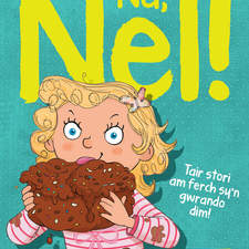 Na, Nel! 