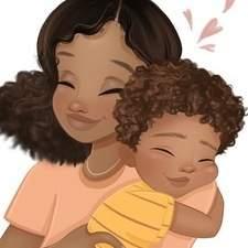 Mother and son love - a deep understanding