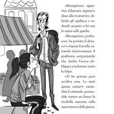 published illustration ©Rusconi