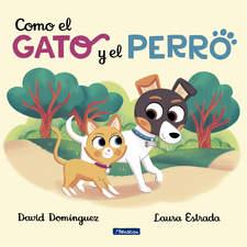 New series for Penguin Random house published in Spain
