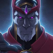 RuneScape - Azzanadra's Quest (2021)
