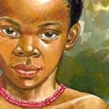 African people, elt