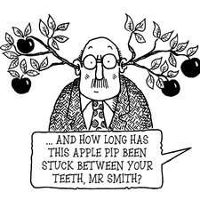 Apple Pip