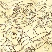 Skylanders Universe