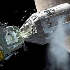 Apollo 13 Copy 3