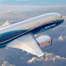 Boeing 787 Final Copy 1