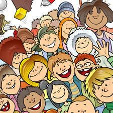 Children's Rights 01