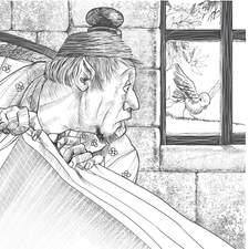 Fairy Tales of OSCAR WILDE 02