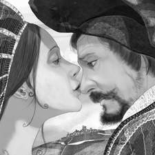 SHAKESPEARE-The Taming of the Shrew