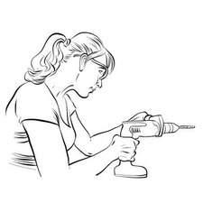 DIY instructions