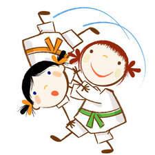 Skills Kids - Educational activities