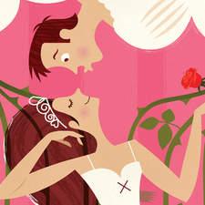 My First Sleeping Beauty B2