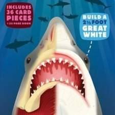 Shark Cover Comp