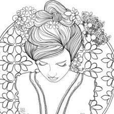 Wedding Coloring Book By Aarlandis