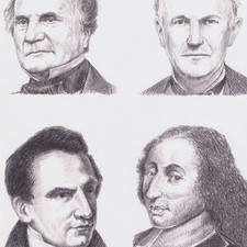 Famous Scientists3