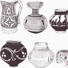 Craft of Potter - BBC