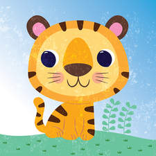 Tigersm
