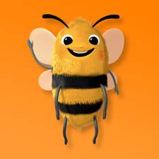 Beehive Bee