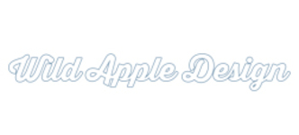Wild Apple Design