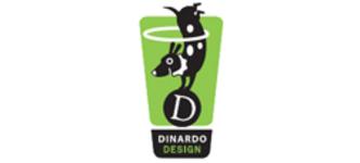 Dinardo Design