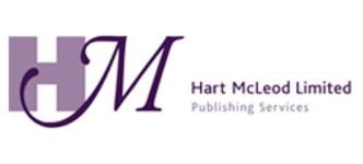 Hart McLeod