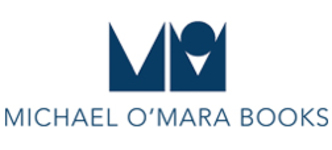 Michael O'Mara Books