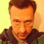 Gustavo Berardo