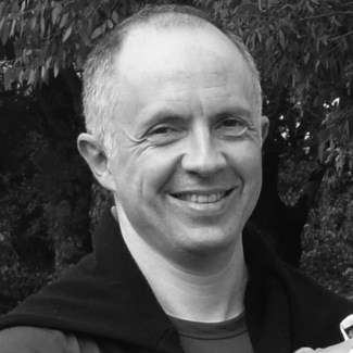 Emmanuel Cerisier