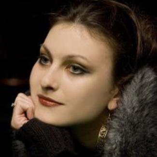 Irina Golina-Sagatelian